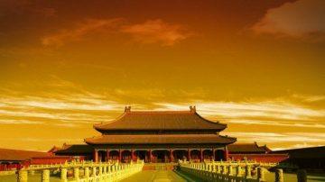 歐洲著名預言家:中國明年將成超級大國