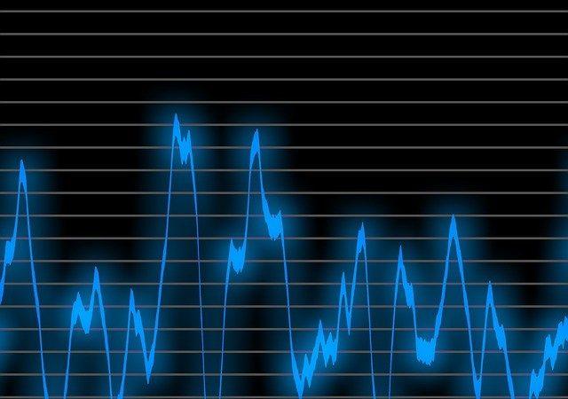 北航博導涉性侵錄音被曝光 紀委:高度相似