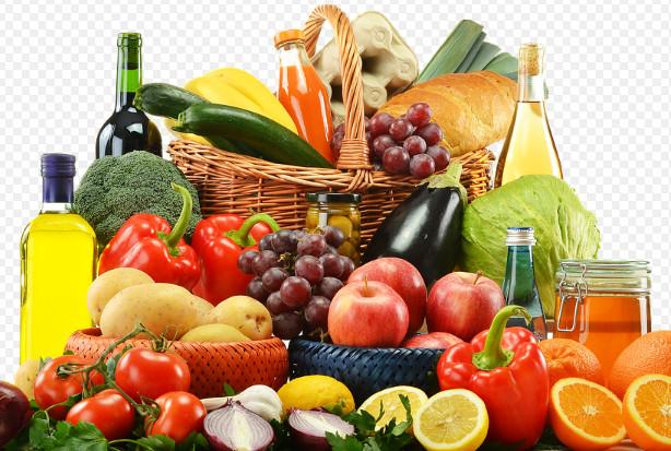 活腦好食材竟是它 抗老化、降低罹癌風險(視頻)