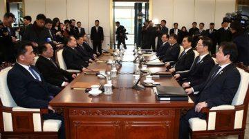 【世事關心】朝韓互動 轉機還是另一種形式的危機?