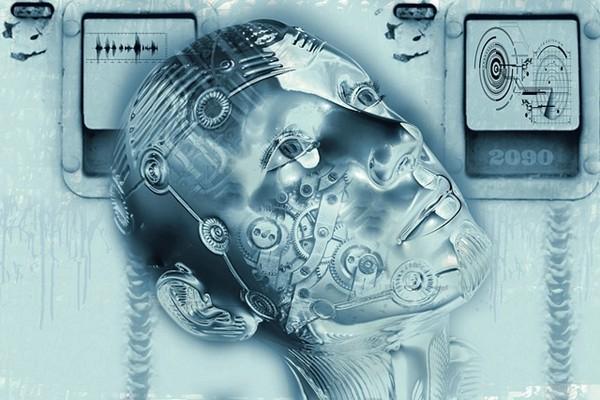準確預測死亡時間 科學家憂心AI毀滅人類