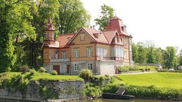 【财富之门】拥有房地产的好处:善用贷款创造更多价值