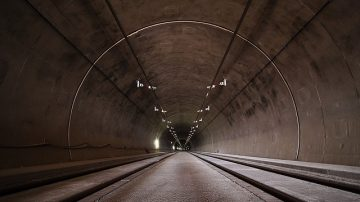 反擊北京洞朗修路?印度藏南挖隧道直通中國門戶