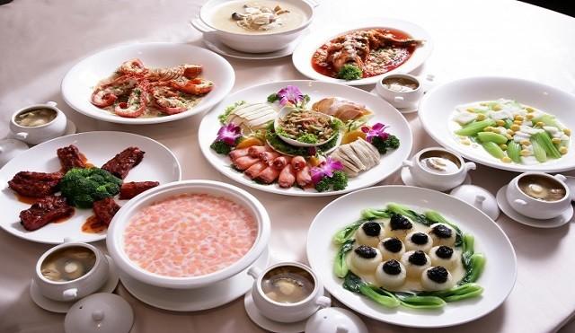 中国新年的禁忌与习俗 从除夕到十五大有来历