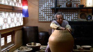 【你好韓國】有呼吸的甕器 延續千年