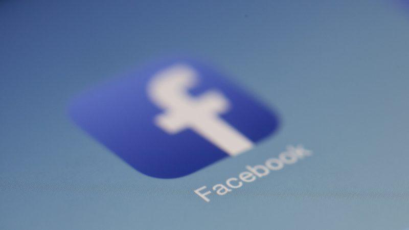 """逾62万加拿大人受""""脸书""""数据泄露影响"""