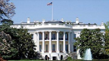 美法英捍衛襲擊行動 白宮重申對敘策略