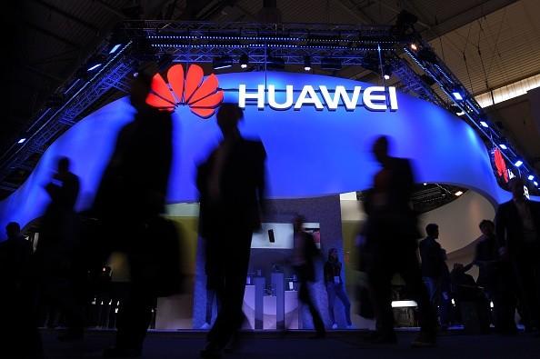 華為被查震動金融界 中國軟件國際暴跌18%