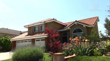 報告:單身人士買房難 在加州更難