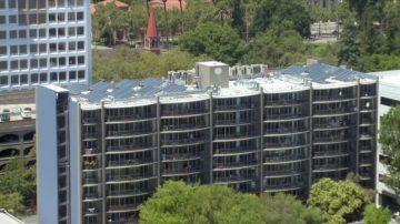 四月灣區房價再創新高 同比上漲13.3%