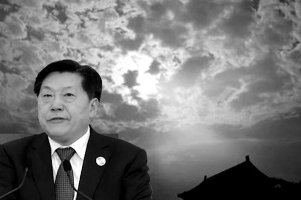 遭多省狠批  「網絡沙皇」懺悔書首曝光
