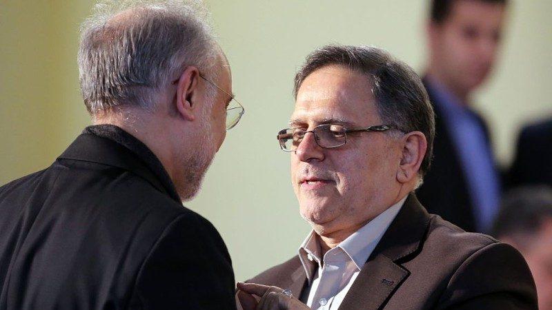 資助真主黨 伊朗中央銀行總裁被列恐怖份子