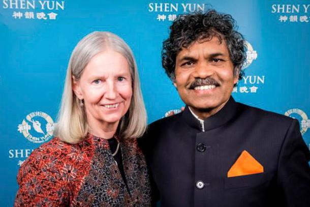 印度賤民愛上瑞典貴族小姐 騎腳踏車橫跨8國去找她 結果是這樣(視頻)