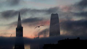 【世事关心】旧金山沦为贫民窟 谁之过?