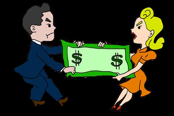 """降低离婚率?韩国出台""""分割养老金""""法规"""