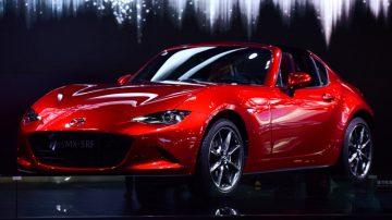 【生活嚮導】(舊金山版)Fremont Mazda 匠心獨運 人馬一體