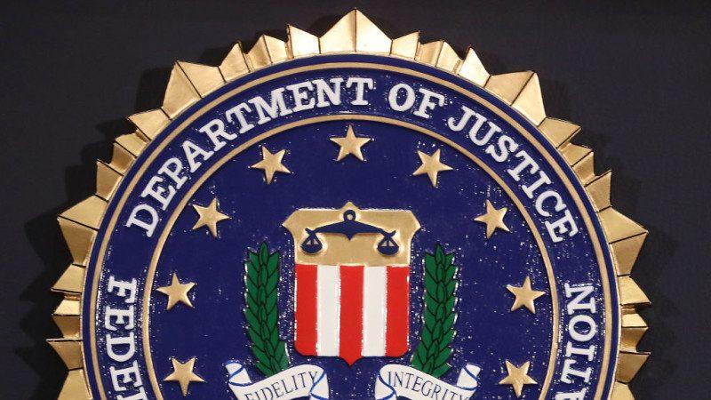 美司法部提供通俄門文件 國會稱資料不足仍不誠實