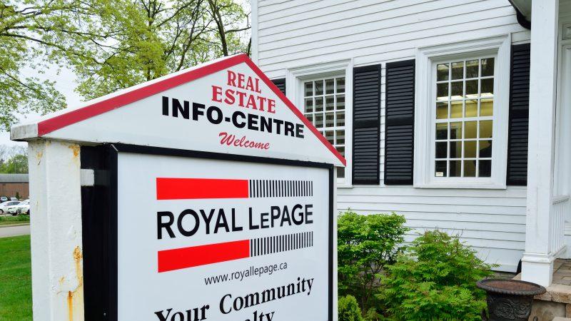 新報告:加國第二季度房價上漲步伐放緩