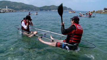 【你好韓國】夏季享受特色之旅:江原道三陟