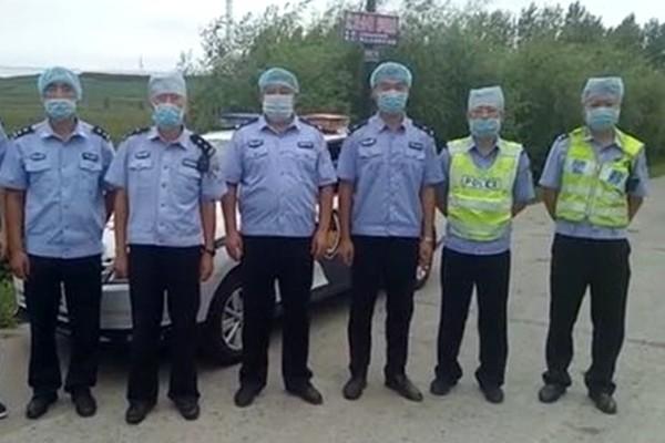 陸豬瘟恐怖蔓延 傳有人感染生死不明 官方封鎖消息