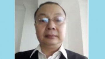 【熱點互動】貴州大學教授被開除 因揭「20萬億養黨」秘密?