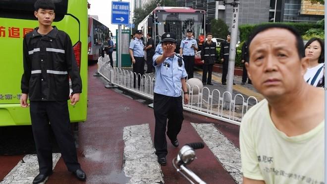 中國湧現兩類「新難民」 貿易戰雪上加霜