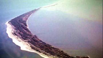 中共悄悄送給越南的島 比釣魚島還大!