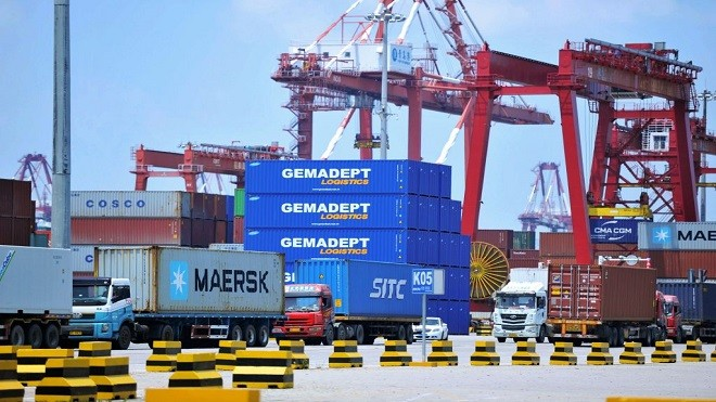 一大迹象预警:中国经济危机或将来临