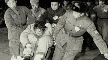 中共再改歷史教科書 毛澤東「錯誤」消失