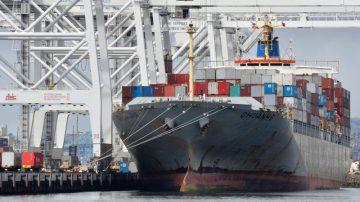【石涛评述】2千亿关税砸下 才是贸战真正开端