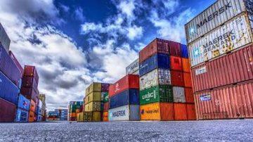 【今日點擊】美貿易代表:給中國90天是「硬性」期限