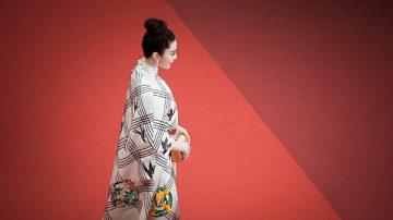 ChinaUncensored(中國解密):中國著名女演員離奇「被」失蹤