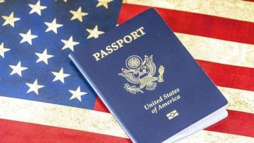 美国签证还有这么多用处 很多人不知道真的亏大了
