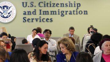 美國擴大移民遣返範圍 10月1日生效 律師解讀