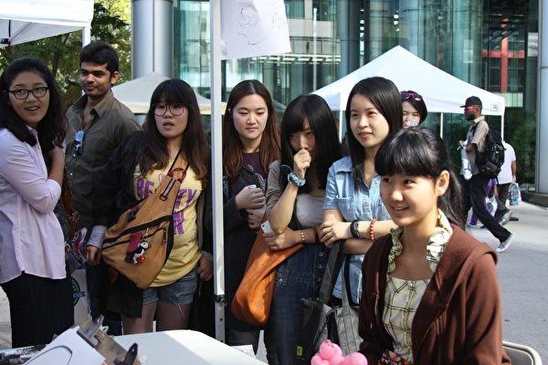 传北京急召高官子女回国  川普两招惹中共恐慌