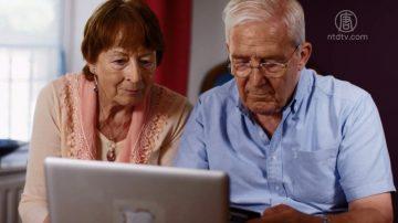 除了存錢也可投資 美國養老金規劃有方