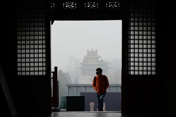 """中国经济进入""""崩盘模式""""? 中南海紧急""""维稳"""""""