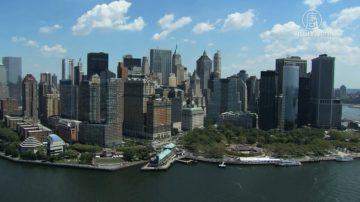 紐約市房價2018第三季度大排行 翠貝卡區最貴
