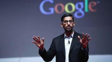 硅谷科技領袖下週訪白宮 多項議題受矚目