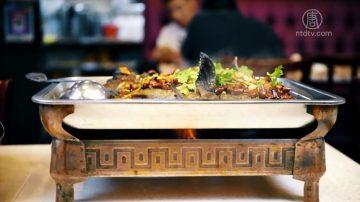 【生活嚮導】(舊金山版)沸騰漁鄉 CBI Boiling Fish