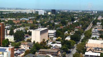 越來越多舊金山灣區房屋價值超過百萬