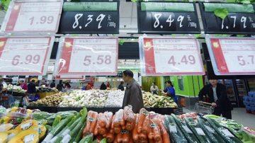 【新聞看點】貿易戰重創中國經濟 出口或暴跌