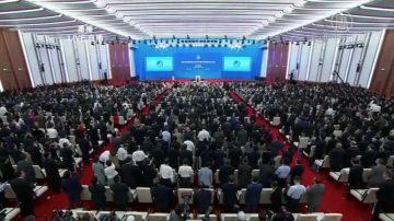 【热点互动】上海进博会:北京抵御贸易战新招?