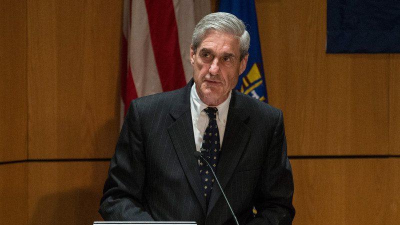 美参院拒绝立法保穆勒 司法部认定代理部长合法
