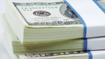 移錢到美國 需遵守國稅局法規