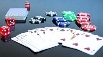 塞班島賭局是金立生死劫 陸媒起底賭場老闆發家史