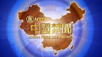 【中国禁闻】12月12日完整版
