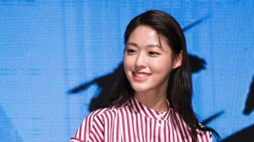 雪炫捐1亿韩圜助低收入户 成高额捐款会员