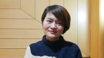 【禁聞】六百警對付三女人 李文足最高法投訴受阻