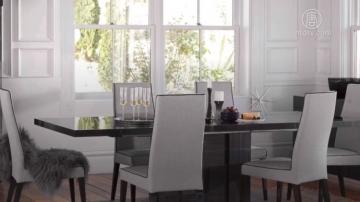 【生活嚮導】(舊金山版)北歐家具精品連鎖 Scandinavian Designs